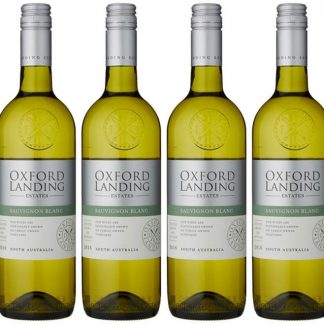 Case of 6 x Oxford Landing Estates Sauvignon Blanc 75 cl