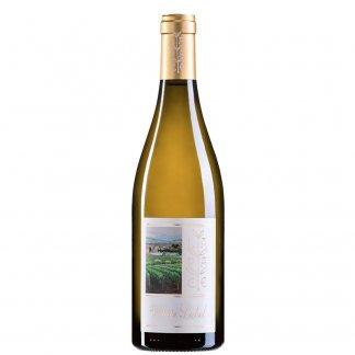 Maremma Toscana Bianco Doc White Label 2017