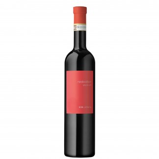 Valtellina Superiore Inferno Riserva Docg Red Edition 2016