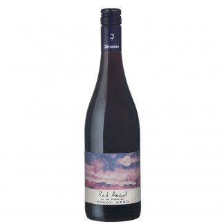 "Venezia Giulia Pinot Nero Igt ""red Angel"" 2017"